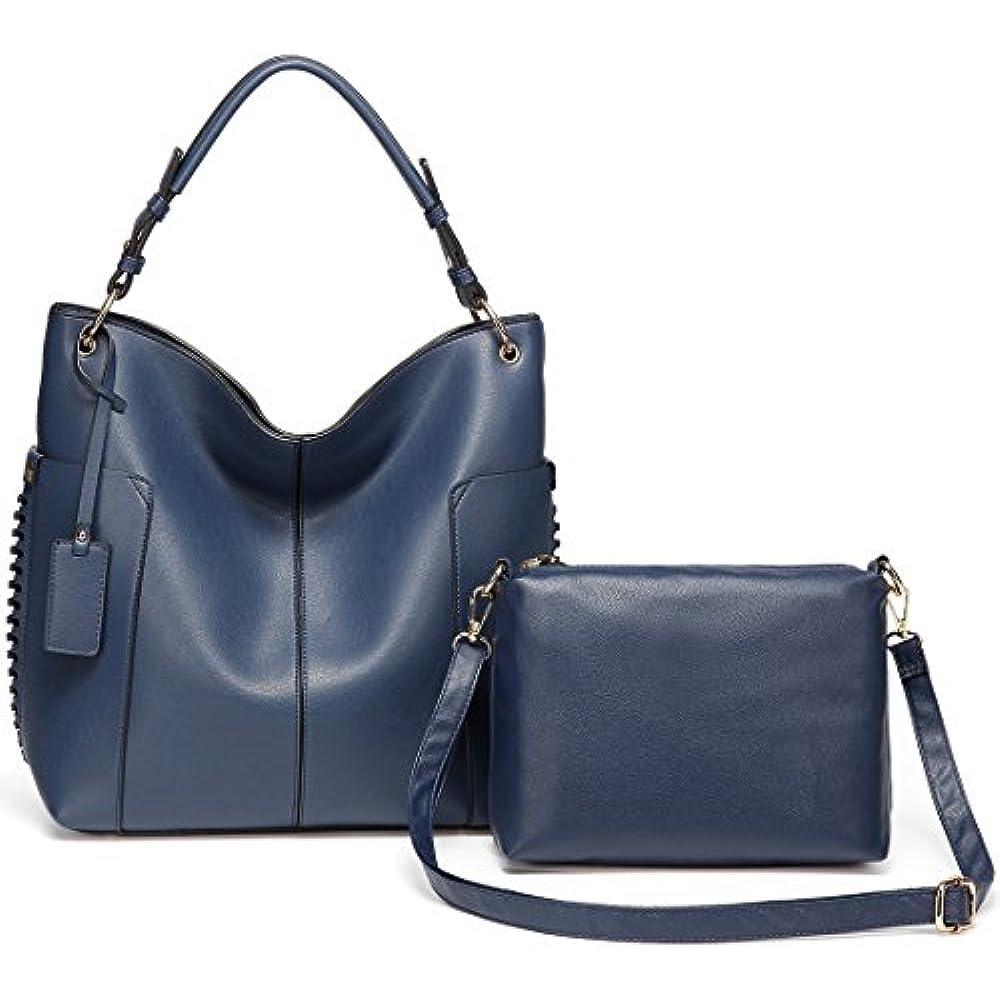 7f9e4ce0c6ca Hobo Bag Purse For Women