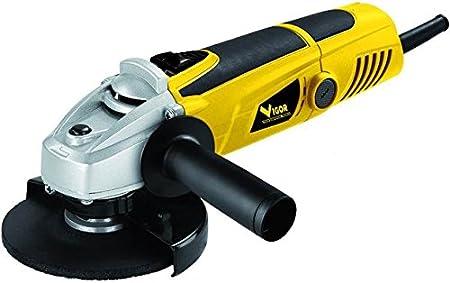 Vigor 9022702/smerigliatrici VSM 115p//600