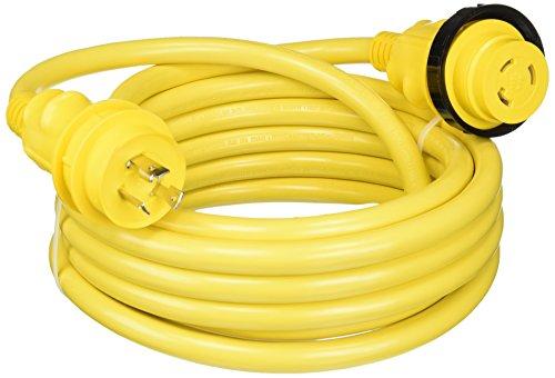 50 amp marine power cord - 2