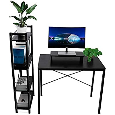 lasuavy-computer-desk-with-shelves