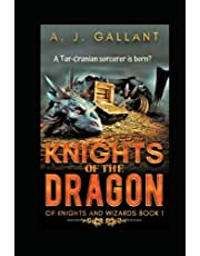 Knights of the Dragon