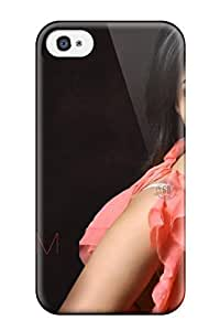 New Design On PATGiwv5832eJmFV For Samsung Galaxy S3 I9300 Case Cover
