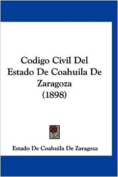 codigo civil español amazon