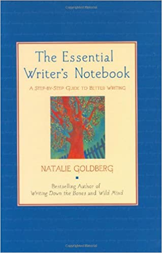 Writing Down The Bones: Freeing The Writer Within, 2nd Edition Book Pdf