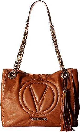 valentino-bags-by-mario-valentino-womens-luisa-2-whiskey-handbag