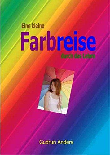 Grau ist bunt (German Edition)