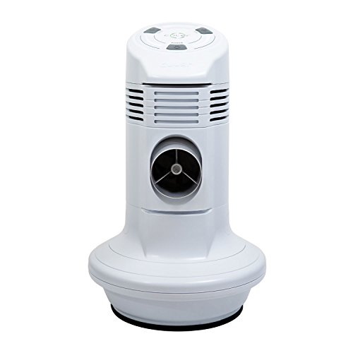 CULER SOLO Single Port Flash-Evaporative Air Cooler by CULER