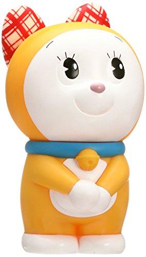 Vcd Vinyl Collectible (VCD Dorami Doraemon Vinyl Collectable Dolls (PVC Figure) [JAPAN] by Medicom)