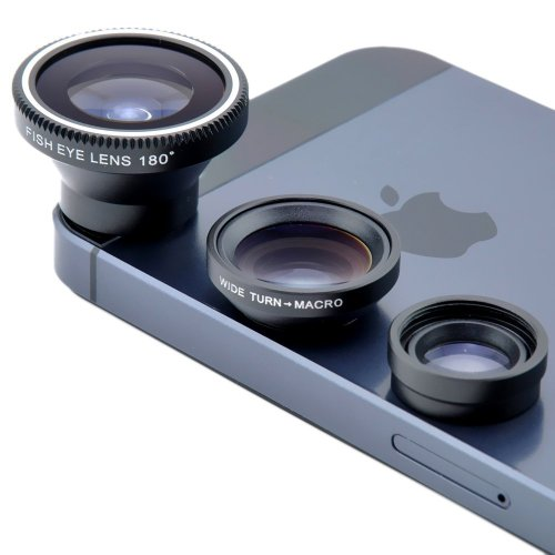 acesori-a-ilk-smartphone-camera-4-piece-kit-with-3-lens-and-microfiber-cloth