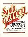 Soda Poppery