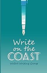 Write on the Coast