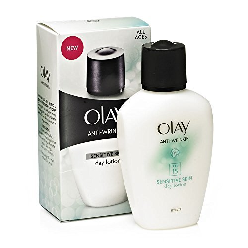olay-anti-wrinkle-sensitive-day-lotion-100ml-by-olay