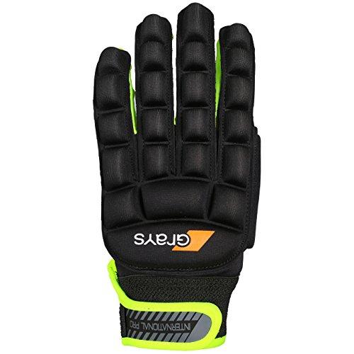 Grays International Pro Field Hockey Gloves - Left ()