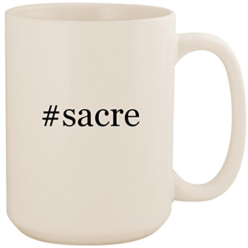 laughter is sacred space - 8