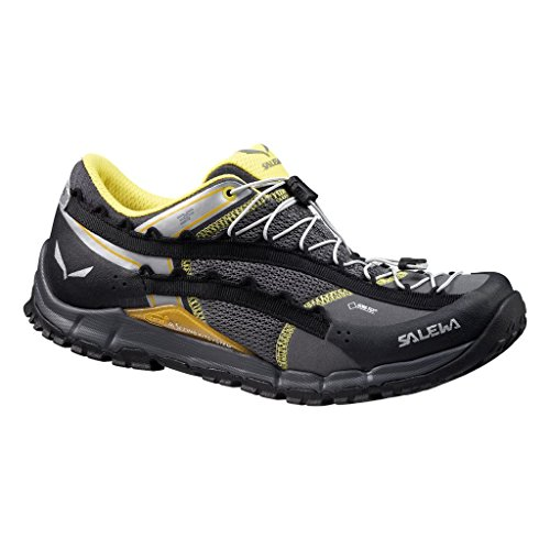 0903 Chaussures de Salewa GTX MS ASCENT randonnée SPEED Hzq7nHv