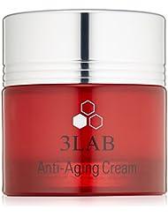 3LAB Anti-Aging Cream, 2 oz.