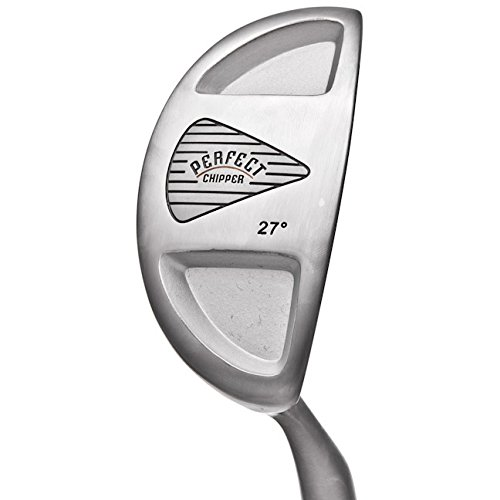 The New! Perfect Club Chipper - Right Hand (Collection Uniflex)