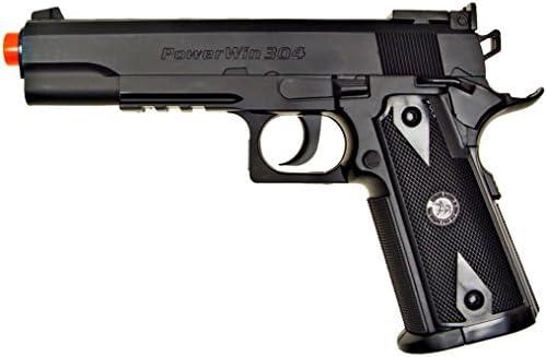 Top 10 Best m1911 bb gun Reviews