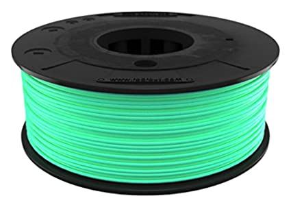 Recreus Filamento Elástico para Impresora 3D