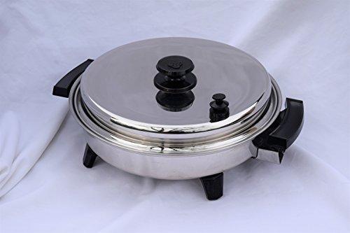 west bend pots and pans - 4