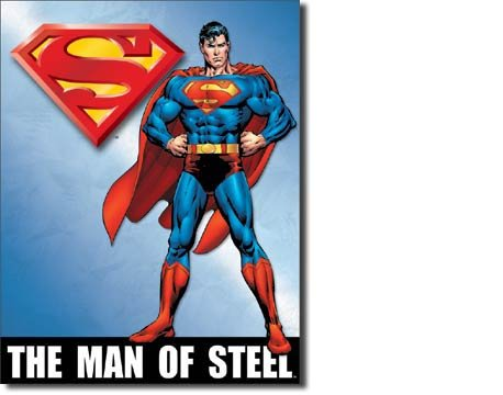 ART/ARTWORK - Licensed Collectibles - COMICS / ACTION HEROES / SUPER HEROES [35421337] -