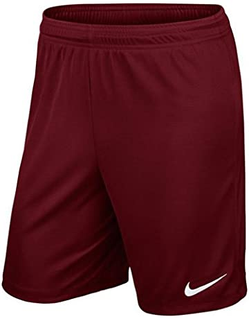 Vêtements de football fille |