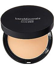 bareMinerals BarePro Powder Foundation 10g