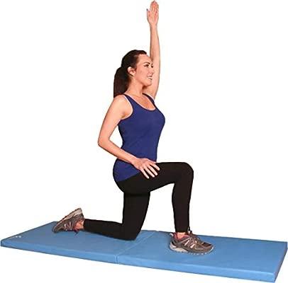 VLFit Life Story Colchoneta Esterilla Yoga - Esterilla ...