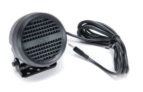 (Vertex MLS-200 External Weatherproof Loudspeaker)