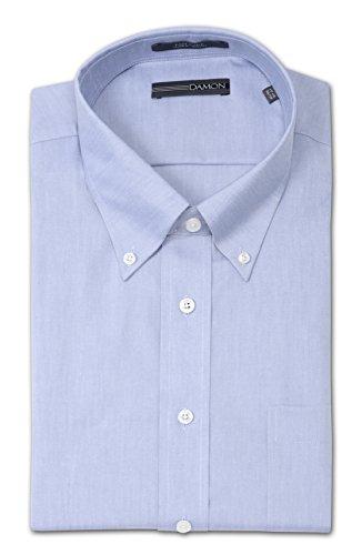 20 38/39 dress shirts - 7