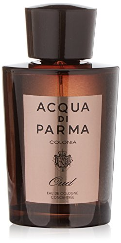 acqua-di-parma-colonia-intensa-oud-eau-de-cologne-concentree-spray-180ml-6oz