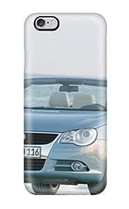 LDDjtSS3480vfMzF Annie L Kurtz Awesome Case Cover Compatible With Iphone 6 Plus - Volkswagen Eos 41