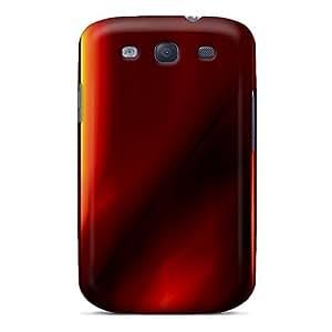 New Arrival Galaxy S3 Case Nicki Minaj Case Cover