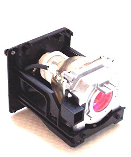 Amazon.com: nec-mitsubishi Electronics NEC WT61LPE – Lámpara ...