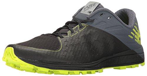 V2 Mens Running Shoes - 7
