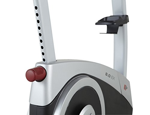 Proform 8 0 Ex Exercise Bike Exercise Bike Reviews And