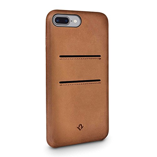 twelve-south-relaxed-leather-case-cognac-hand-burnished-leather-wallet-shell-for-iphone-7
