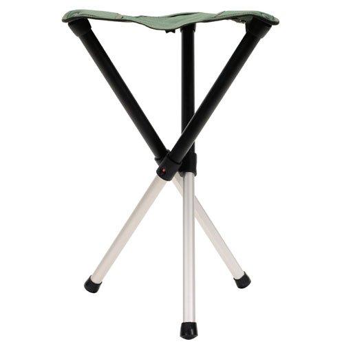 Walkstool Comfort 45 (45cm / 18in)