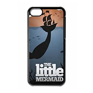Lmf DIY phone caseThe Little Mermaid Case for ipod touch 5Lmf DIY phone case