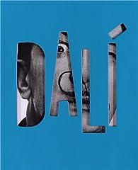 Dali : Catalogue de l'exposition par Jean-Hubert Martin