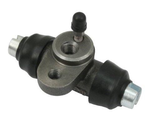EMPI 98-6209-B REAR WHEEL CYLINDER, VW TYPE 1, 68-79, - Vw Cylinder Type