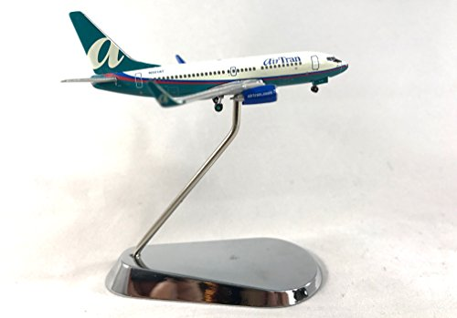 geminijets-airtran-airways-boeing-737-700-diecast-airplane-model-n331at-with-chrome-stand-1400-scale