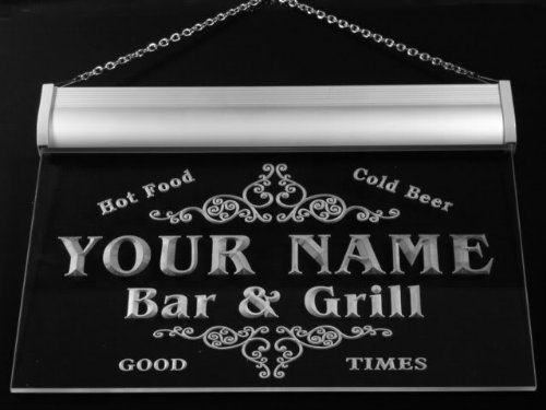 u09765-r-cuadrado-family-name-bar-grill-cold-beer-neon-light-sign