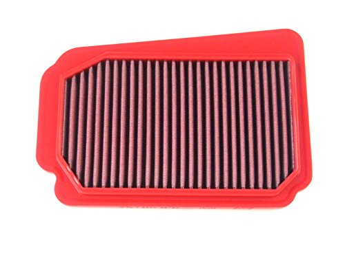 BMC SRF FB697/01 Air Filter for Chevrolet Optra Magnum
