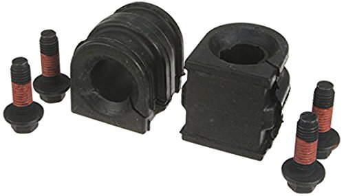(OES Genuine Sway Bar Bushing for select Saturn models)