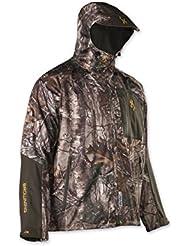 Canada Goose discounts - Amazon.com: Browning - Jackets & Coats / Clothing: Clothing, Shoes ...