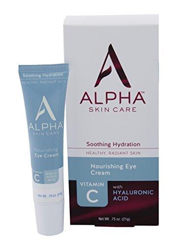 Alpha Eye Care - 4