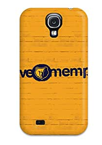 Nora K. Stoddard's Shop Hot 4UDFZP7X28UHNX0T memphis grizzlies nba basketball (18) NBA Sports & Colleges colorful Samsung Galaxy S4 cases