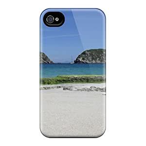 New Arrival KLs25468ndrF Premium Iphone 6 Cases(praia Do Farol)