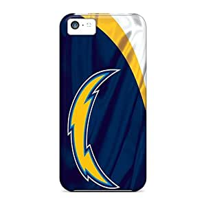 meilz aiaiExcellent Design San Diego Chargers Cases Covers For Iphone 5cmeilz aiai
